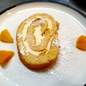 schmiede1860 Dessert