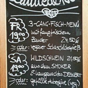 schmiede1860 Restaurant